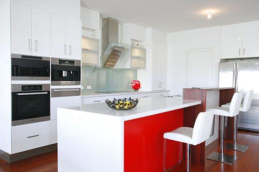 design with modern kitchen colour scheme ideas craftbuilt kitchens