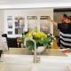 Kitchen Studio Appointment
