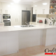 Parkinson Brisbane Kitchen Renovation