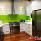 Tenerrife Kitchen Renovation
