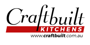 Craftbuilt Kitchens Brisbane Renovations