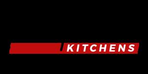 Craftbuilt Kitchens Brisbane Renovations