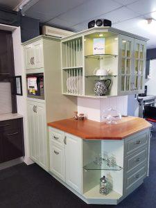 Why Visit A Kitchen Showroom in Brisbane | Craftbuilt Kitchens