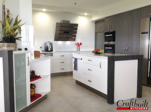 kitchen renovations Brisbane South East