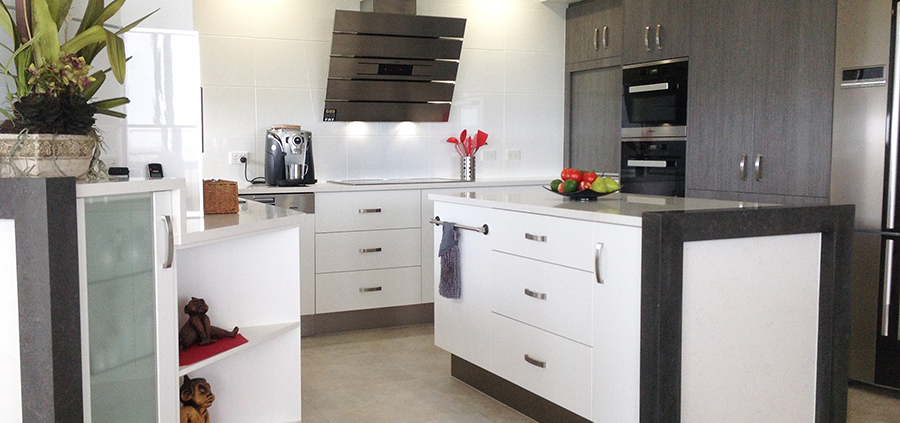 kitchen renovations Brisbane South East