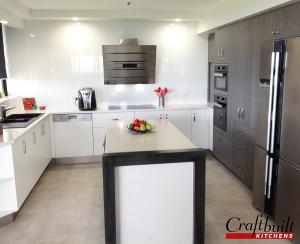 Kitchen Renovations , Kitchen Renovations Brisbane , kitchen renovations brisbane northside,  kitchen renovations brisbane southside, -kitchen renovations brisbane north
