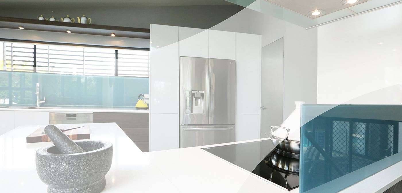 Custom Kitchen Renovations Brisbane | Craftbuilt Kitchens