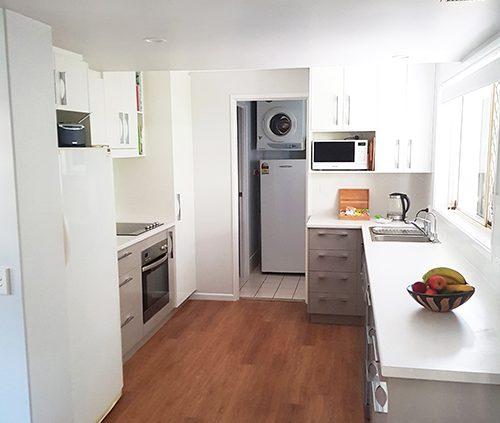 Shailer Park Brisbane Kitchen Renovation