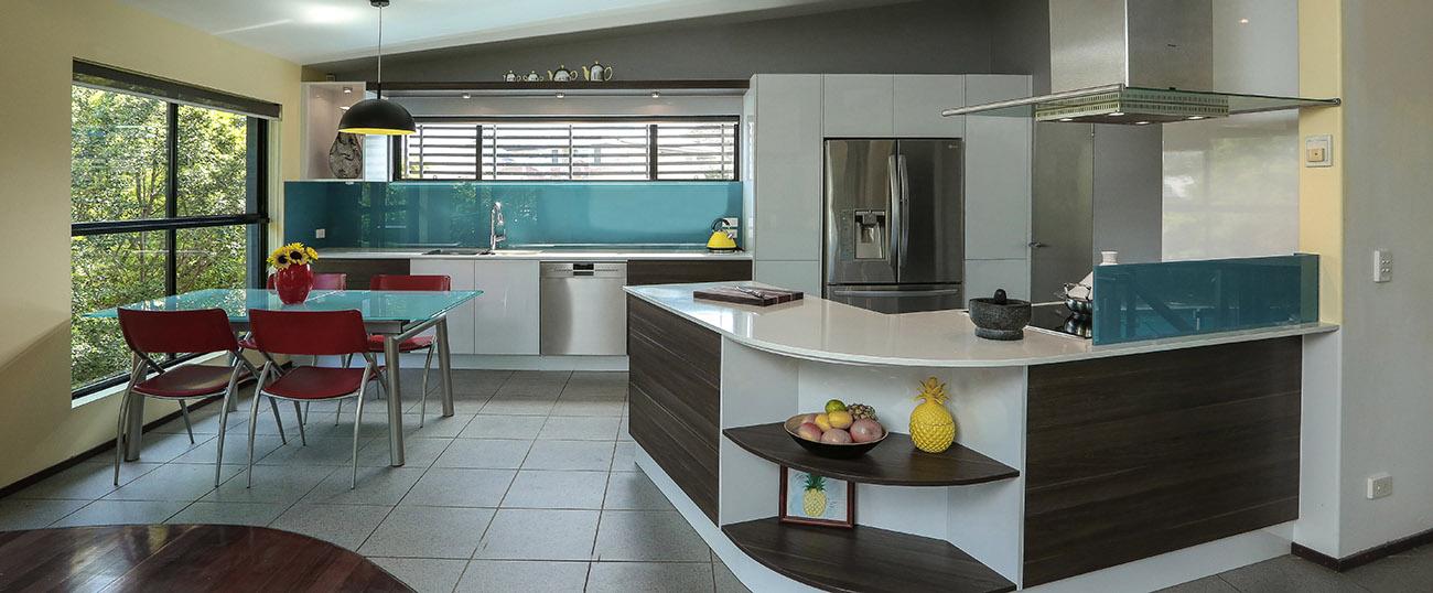Ex Kitchen Display Sale Brisbane