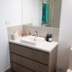 Brisbane Bathroom Renovation