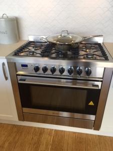 Kitchen Appliances Sale