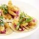 Simple Fish Taco