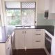 Wishart Brisbane Kitchen Design