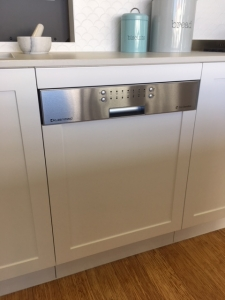 Which Dishwasher Style Is Right for You