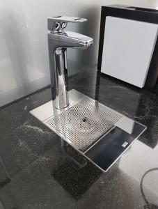 Billi Tap Hot Cold Water