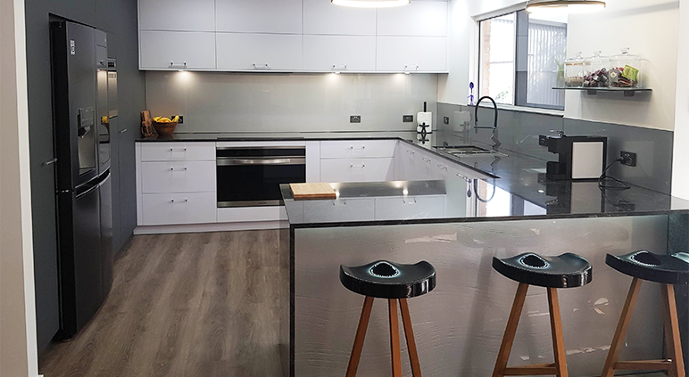 Gold Coast Kitchen Renovation Brisbane