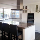 Parkinson Brisbane Kitchen Renovation Soft Hamptons
