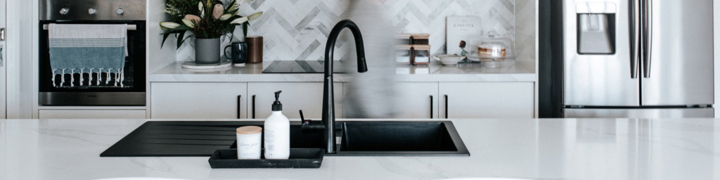 Best Sink for Your Kitchen