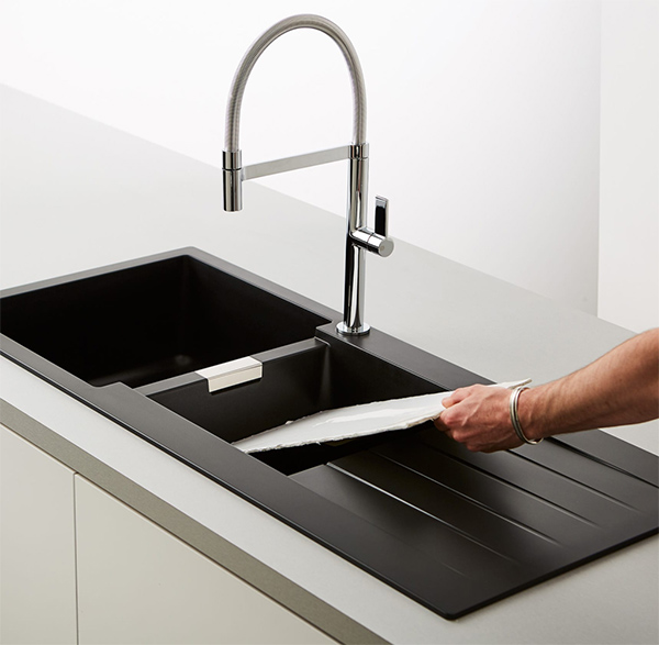 Sink for Your Kitchen